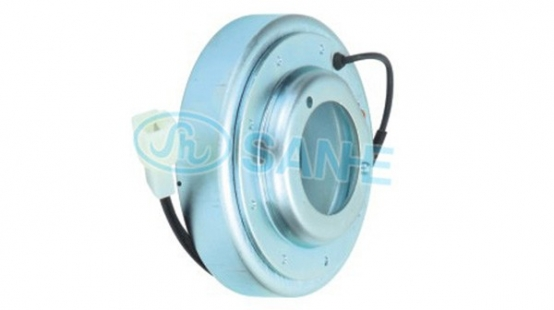 SH-3083-PANAS-ONIC